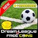 Download Cheat Dream League Socer prank 1.0 APK