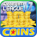 Download Cheat For Dream League prank 1.0.0 APK