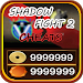 Download Cheat For Shadow Fight 2 prank 1.0 APK