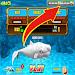 Download Cheat Hungry Shark Evolution 1.0 APK
