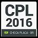 Download Checa Placa 3.3 APK