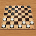 Download Checkers 1.4 APK