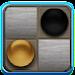 Download Checkers Pro 1.0.1 APK
