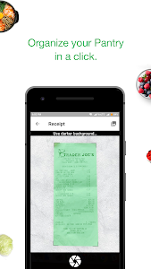 Download Chefling - Everyday Recipes 2.2.30 APK