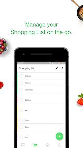 Download Chefling - Everyday Recipes 2.2.31 APK