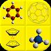 Download Chemical Substances: Organic & Inorganic Chemistry 2.0 APK