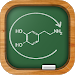 Download Chemistry Lab 6.2 APK