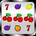 Download Cherry Slot Machine 1.9.7 APK