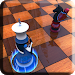 Download Chess App 2.0 APK