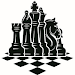 Download Chess Coach 2.3 APK