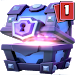 Download Chests for Clash Royale 2016 1.0 APK