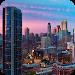 Download Chicago Live Wallpaper 1.5 APK