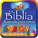 Children's Bible: