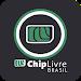 Download Chip Livre Brasil 1.2 APK