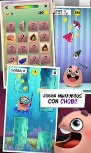 Download Chobi 1.0.1 APK