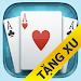 Download Choi danh bai game bai online 3.2.16 APK