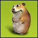 Download Chomikuj.pl 3.29 APK