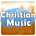 Download Christian Music 1.13 APK