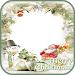 Download Christmas And New Year Frames 16.0 APK