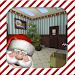 Download Christmas Game Santas Workshop 1.2 APK