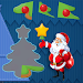 Download Christmas Puzzle Game 1.1 APK