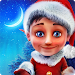 Download Christmas Stories: The Gift of the Magi 1.0.1 APK