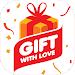 Download Christmas gift list on sale 6 APK