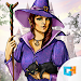 Download Chronicles of Albian (Free) 1.0.8 APK