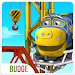 Download Chuggington Ready to Build 1.2 APK
