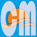 Download Cingolimeteo 1.0 APK