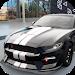 Download City Driver Ford Mustang Simulator 2 APK