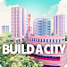 Download City Island 3 - Building Sim: Little to a Big Town 2.2.9 APK