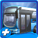 Download City School Bus Parking Game 1.0 APK