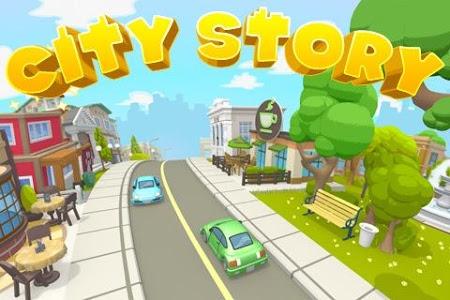 Download City Story™ 1.0.8 APK