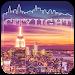 Download City light CM Locker Theme 1.0.0 APK