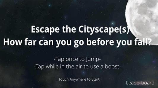 Download Cityscape(s) 2.1.3 APK