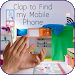 Download Clap to Find My Mobile Phone 1.10 APK