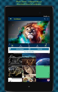 Download Clash Wallpapers HD & Maps v1.7.2 APK