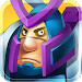 Download Clash of Heroes 1.1.0 APK