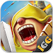 Download Clash of Lords: Guild Castle 1.0.428 APK