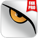 Download Clash of Magic - New FHX Server FHX Server COC APK