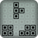 Download Classic Blocks 102.0 APK