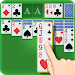 Download Classic Solitaire Puzzle 1.4.6 APK
