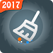 Download Cleaner : Space Cleaner & Free Ram 1.1.3 APK