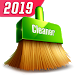 Download Cleaner 1.10.5 APK