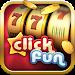 Download Clickfun Casino Slots 1.8.6 APK
