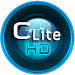 Download CliteHD 1.1.0.1 APK