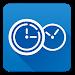Download ClockSync 1.2.6 APK