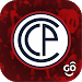 Download Club Cerro Porteño 3.2 APK