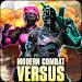 Download Clue Modern Combat Versus 1.4 APK